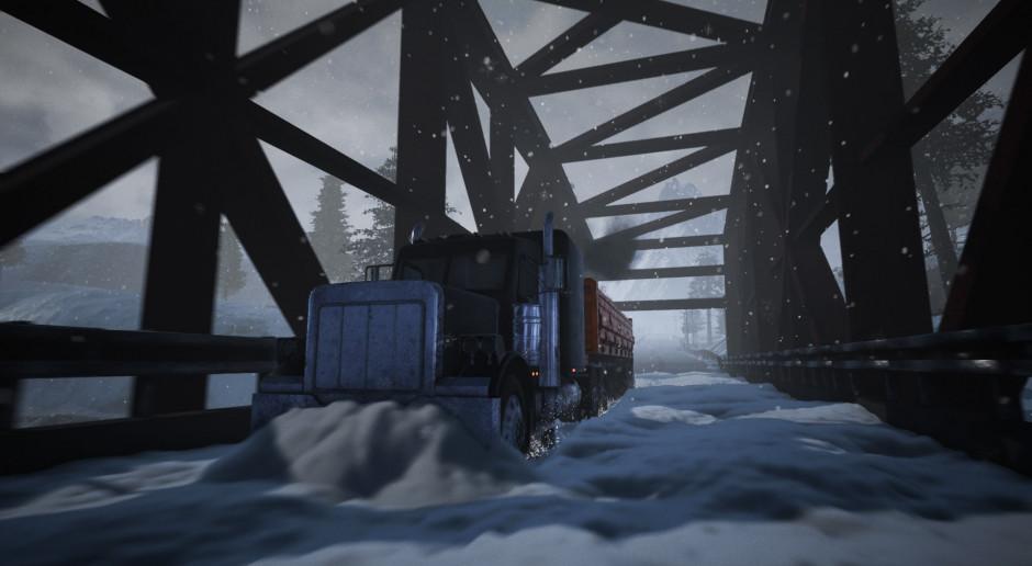 Movie Games nawiązała współpracę z Discovery