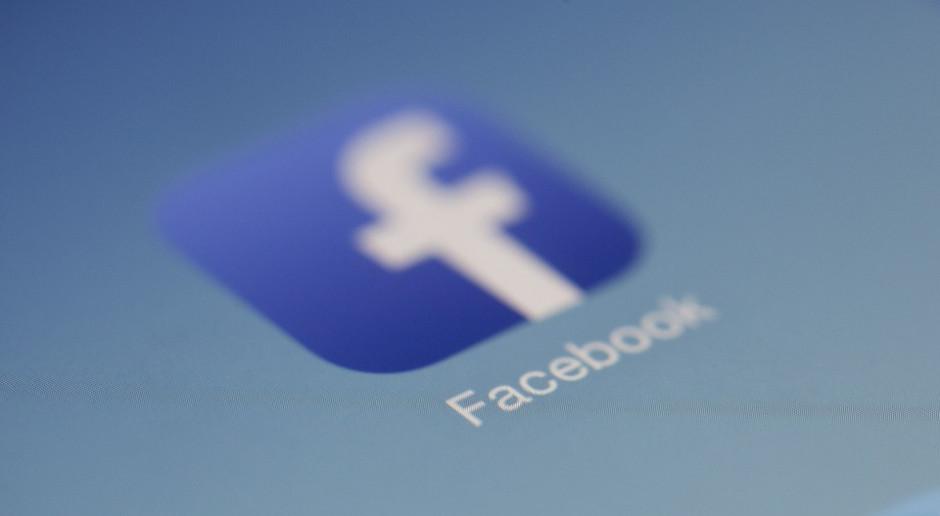 Kanada chce pozwać Facebooka w związku z naruszeniami prawa do prywatności