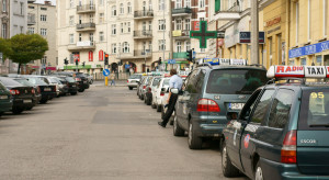 Wchodzi w życie nowela ustawy o transporcie drogowym