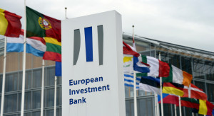 EBI ustanawia fundusz gwarancyjny o wartości 25 mld euro