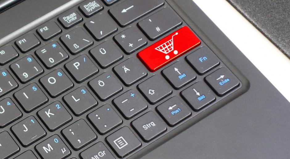 """Dilerzy w sieci stosują te samem metody co regularny handel. Z """"promocjami"""" włącznie"""
