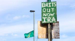 Brexit: Cisza przed kolejną burzą?