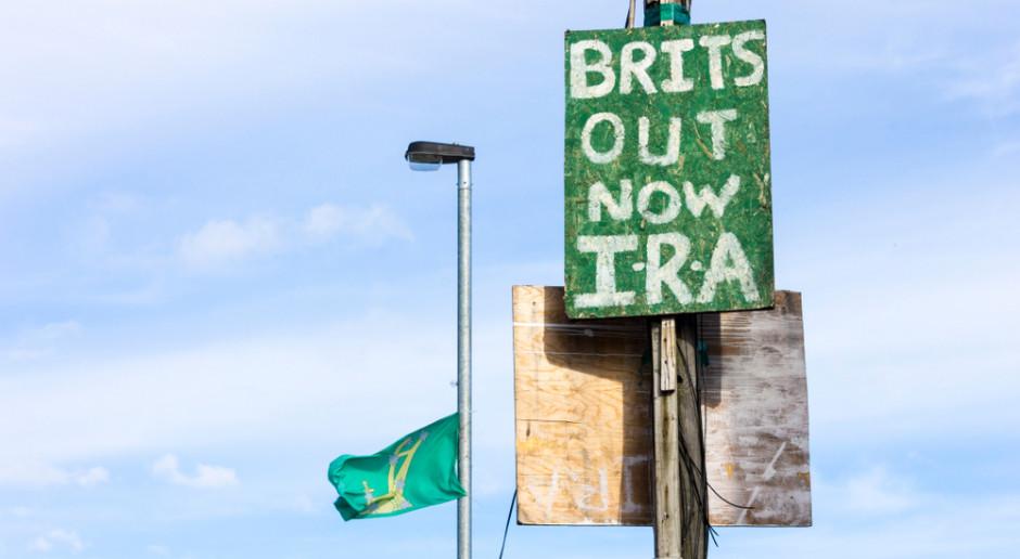 BrexitBrief#31: Cisza przed kolejną burzą?