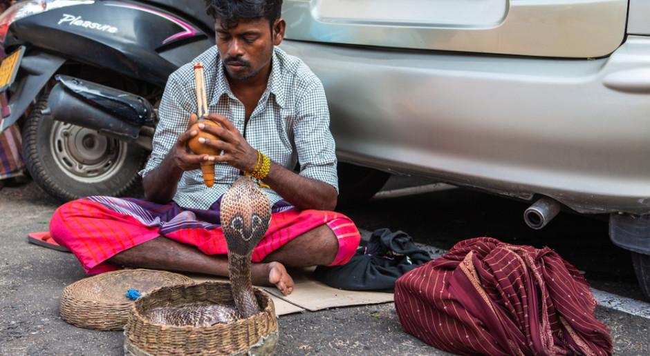 Tydzień w Azji#15: Jaka przyszłość Sri Lanki po zamachach?