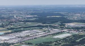 Będzie kolejny obiekt Panattoni Europe pod Warszawą