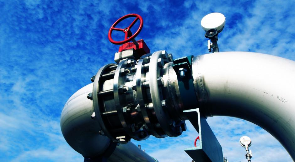 Wznowiono przesyłanie ropy rurociągiem Transalpine