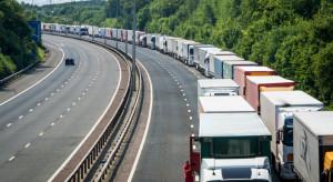 Pakiet mobilności przyjęty. W działalności przewoźników drogowych zmieni się wiele