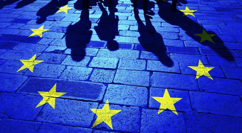 Unia z programem na najbliższe 5 lat. Oto ważne punkty z perspektywy Polski