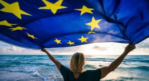 Szef Rady Europejskiej przedstawił liderom nową propozycję ws. planu odbudowy