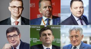 Największe polskie spółki na Europejskim Kongresie Gospodarczym: kto, gdzie, kiedy
