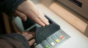 Banki mają powody do zadowolenia. Polacy im ufają