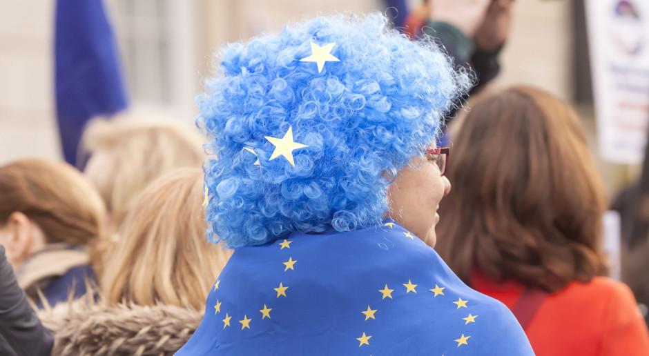 Europa ma problem ze sztuczną inteligencją, który będzie narastał