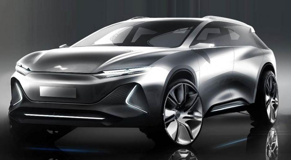 Wiele elementów naszego przyszłego samochodu już jest produkowanych w Polsce