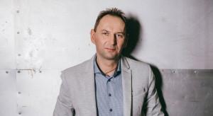 Polski start-up ma sposób na omijanie RODO. Wszystko dzięki lampie