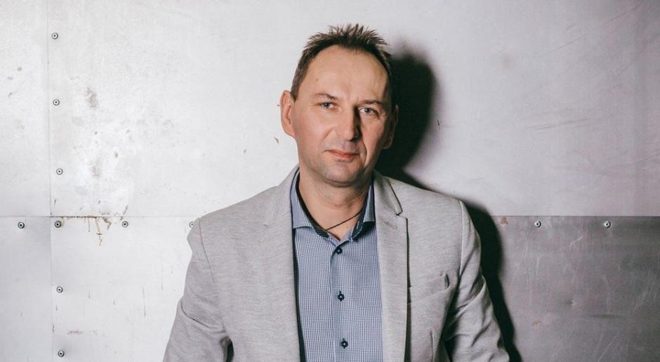 Polski start-up ma sposób na omijanie rygorów RODO. Wszystko dzięki lampie