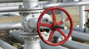 Zatrzymania ws. zanieczyszczenia ropy w rurociągu Przyjaźń
