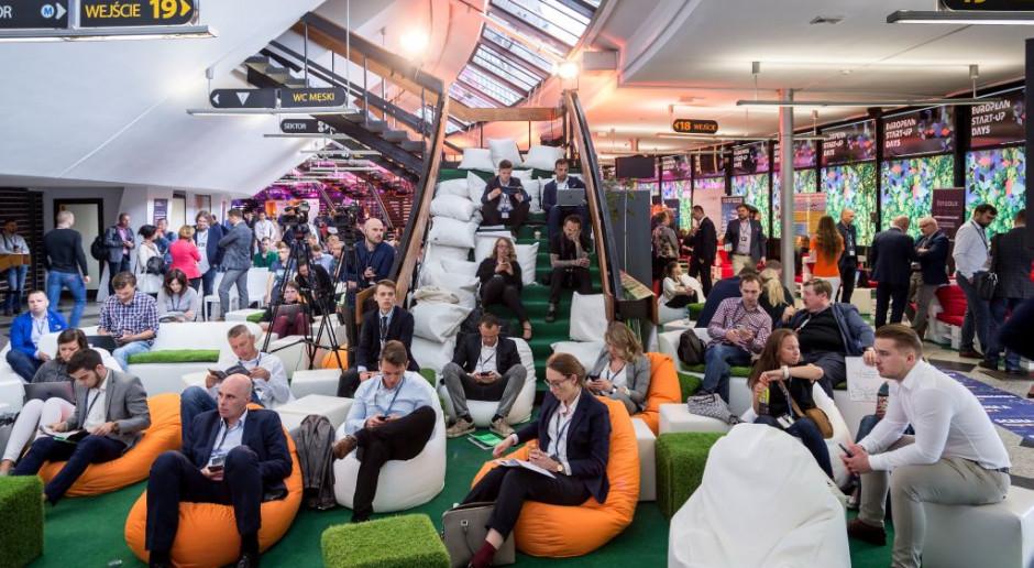 4. European Start-up Days już w przyszłym tygodniu
