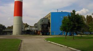 Jest kontrakt na energetyczną inwestycję za blisko 45 mln zł