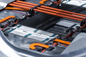 Singapurski producent baterii chce mieć zakład w Polsce