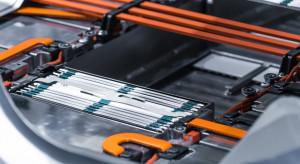ARP wesprze budowę fabryki akumulatorów LG Energy Solution