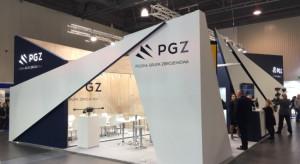 PGZ kusi ofertą służby policyjne i bezpieczeństwa państwa