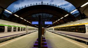 PKP Intercity zyskało dwa miliony pasażerów