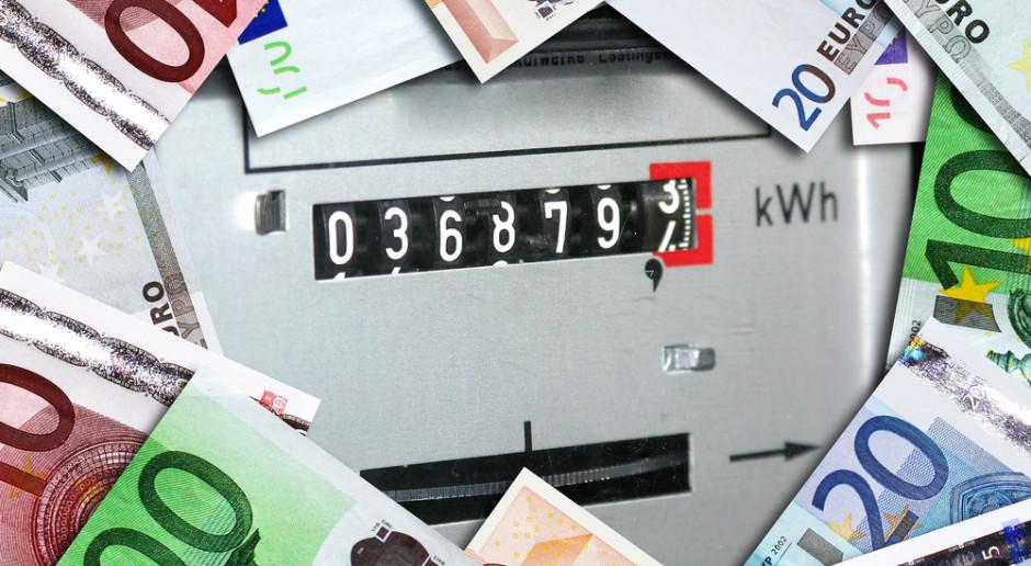 Prąd w Polsce jest drogi? Ta mapa mówi wszystko