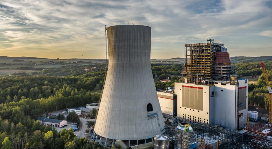 Budimex ma plan na budownictwo energetyczne i przemysłowe. Oto szczegóły