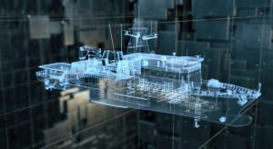 SCOT pomoże dowódcy okrętu wybrać działanie
