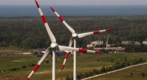 Spółka energetyczna ósmy rok z rzędu wypłaci dywidendę