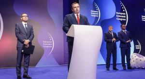 Wkrótce rozdanie 140 mln zł na rozwój firm na Śląsku