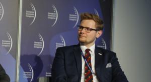 Minister środowiska: Europejski Zielony Ład powinien być wpisany w kontekst