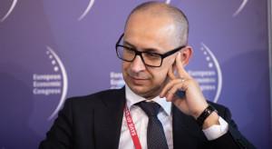 Śląskie: Metropolia konsultuje z mieszkańcami plan transportowy