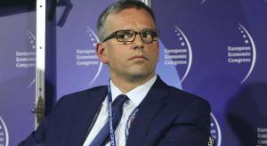 Prezes PAIH: Pandemia nie zmniejszyła zainteresowania zagranicznych inwestorów Polską