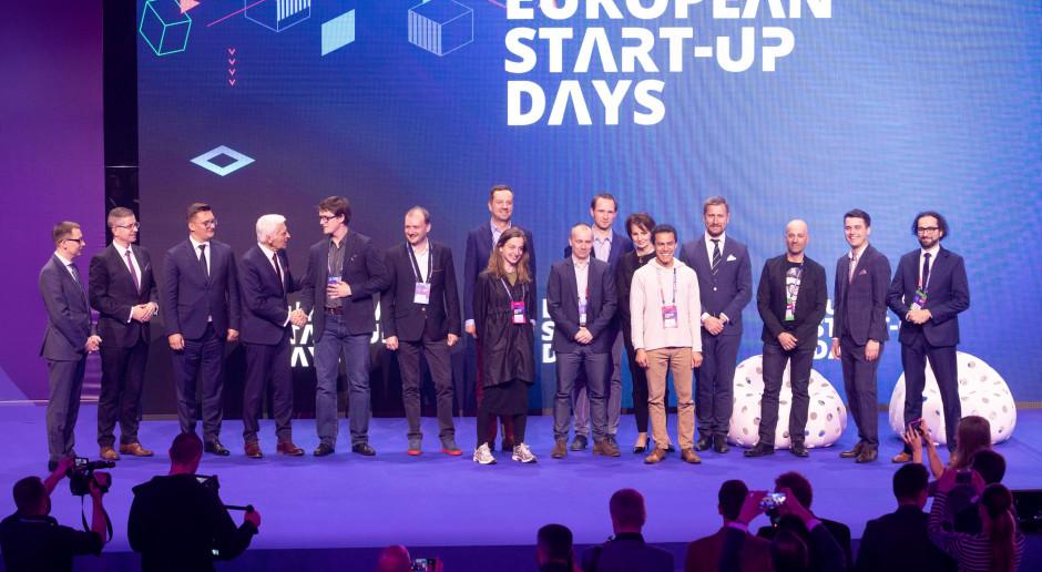 Start-Up Challenge 2019: Oto najciekawsze start-upy w Polsce