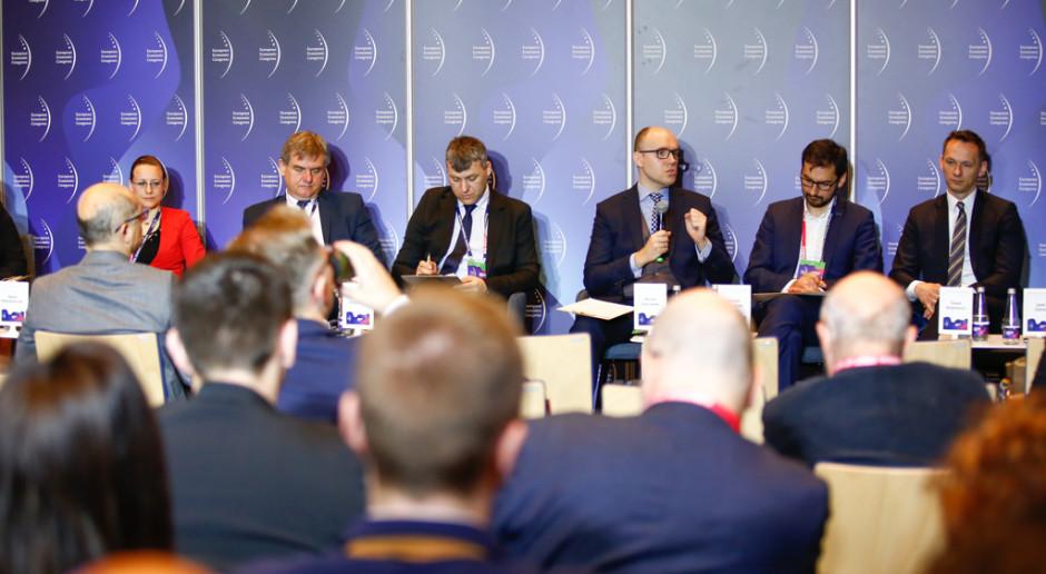Loty kosmiczne poza orbitę ziemi szansą dla polskich firm