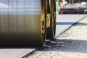 GDDKiA ponowiła przetarg w sprawie przebudowy tranzytowej drogi
