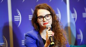 Mateusz Morawiecki powołał Justynę Orłowską na pełnomocnika premiera ds. GovTech