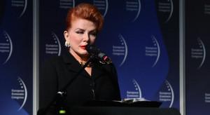 """""""Sprzedaż Polsce wyrzutni Javelin sprzyja modernizacji polskiego wojska"""""""