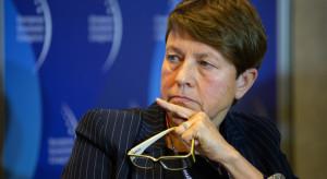 Ekonomistka rozgoryczona po zwycięstwie Andrzeja Dudy. Krytykuje obietnice prezydenta