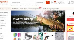 Organizacje konsumenckie skarżą się na praktyki AliExpress