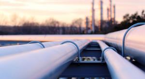 Białoruś zapowiada powrót tranzytu czystej ropy do Polski