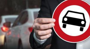 Polski sen o elektromobilności zagrożony