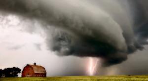 81 proc. Polaków obawia się zmian klimatu