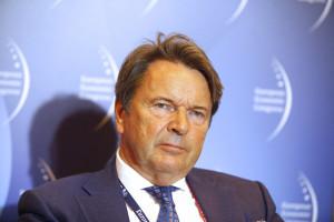 Newag ma kontrakt za prawie ćwierć miliarda złotych