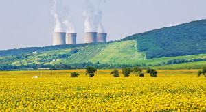 Polska spółka wyczyściła słowacką atomówkę