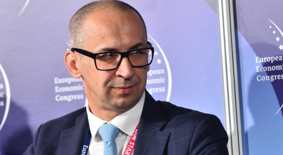 Śląskie: Metropolia rozpoczyna konsultacje pod kątem strategii jej rozwoju