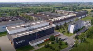 Polski producent obrabiarek dostanie 7,5 mln dofinansowania