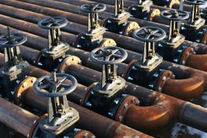 Rosja planuje drastycznie ograniczyć dostawy ropy do Polski