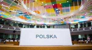 W piątek nadzwyczajne spotkanie szefów MSZ